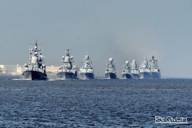 14 стран мира могут стать плацдармами для размещения военных баз России