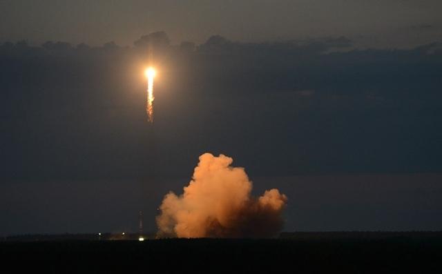 Строительство первого в России частного космодрома обойдется в $40 млн: СМИ