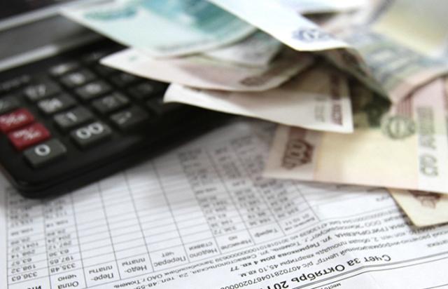 Жителям ставропольской многоэтажки вернут 250 тысяч за услуги ЖКХ