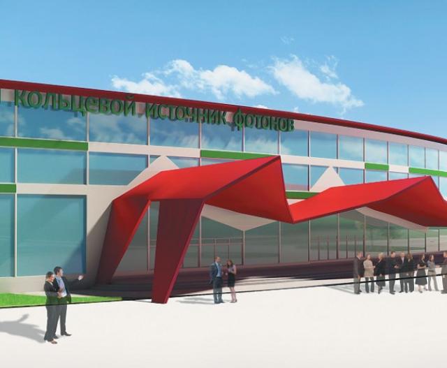 «Академгородок 2.0» в Новосибирске – проект «о будущем», но будущем каком?