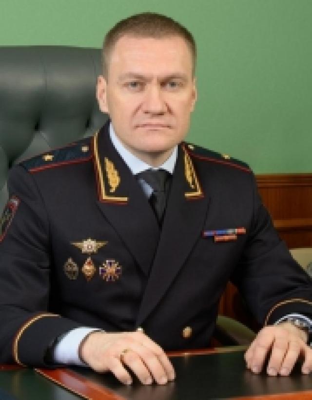 Роман Плугин