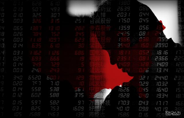 Китайские долги: стратегическое преимущество или фундаментальная угроза?