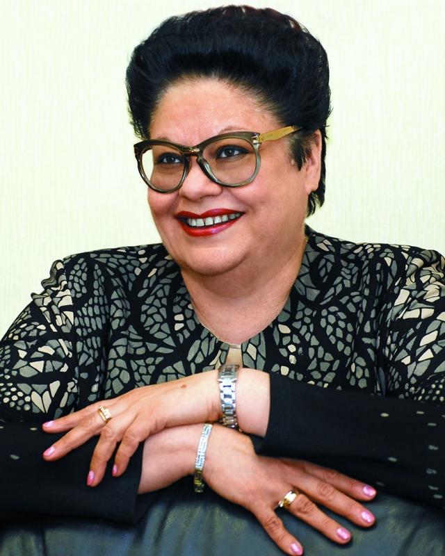 Ольга Сулима