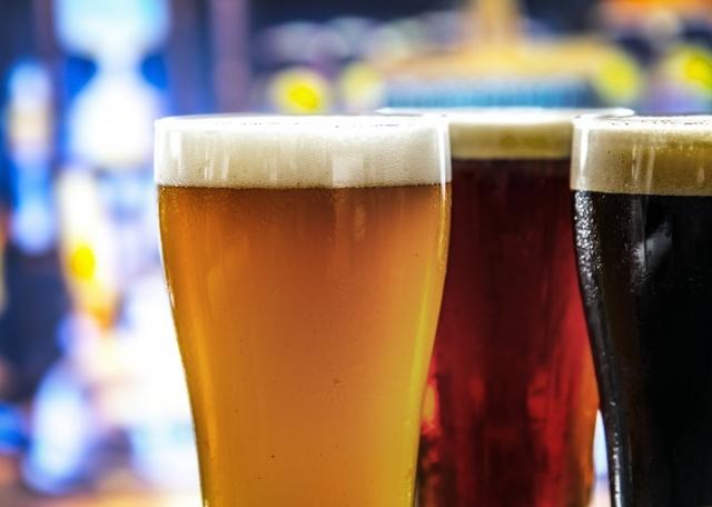Пиво может вырасти в цене в 2019 году