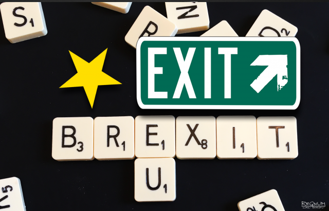 The Economist: Почему Брексит опасен для британской науки?
