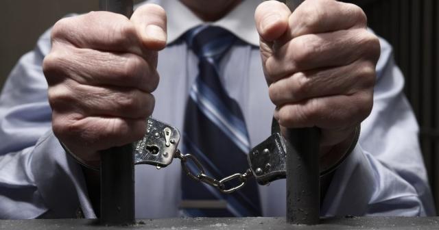 В РФ задержали 2-х американских мормонов
