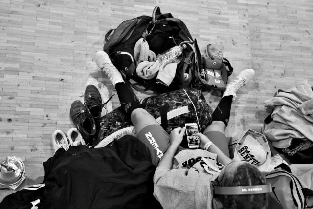 Для многих девушек бокс становится основной частью их жизни. Цель, объединяющая многих из них, – выиграть чемпионат Европы, стать чемпионкой мира и, конечно, завоевать олимпийское золото