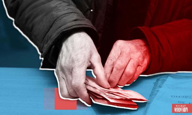 Госдума обсудит законопроект о пересчете пенсий