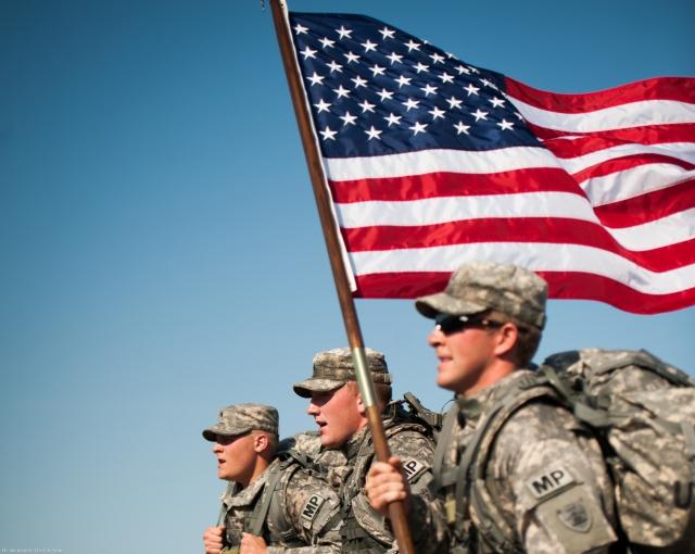 США тяжело прощаются с  Афганистаном