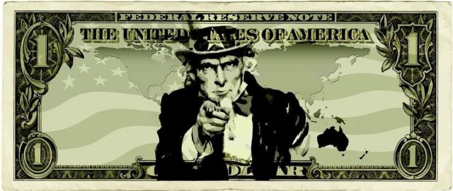 Global Research: Трамп попросил у конгресса денег на переворот в Венесуэле