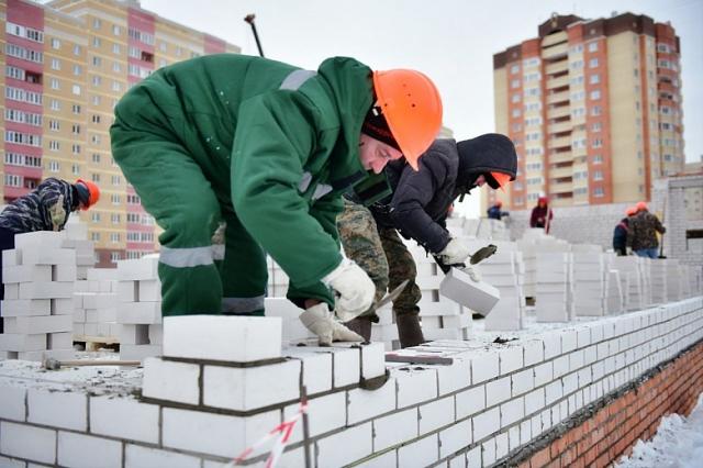 Мэр Ярославля рассказал, какой будет новая школа в микрорайоне «Сокол»