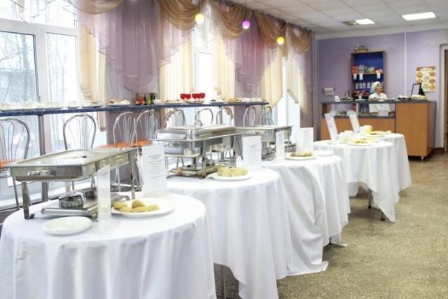 Лишь 18% ярославских школьников смогли доказать право на питание за полцены