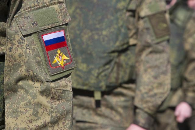 У России нет необходимости в военной базе в Белоруссии — посол РФ