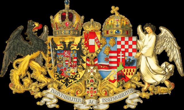 Глава дома Габсбургов нарушил австрийский закон об отмене дворянства — СМИ
