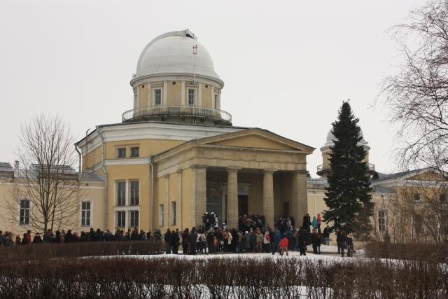 Градозащитники Петербурга требуют контакта с мониторинговой миссией ЮНЕСКО