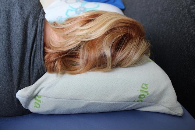 Врачи порекомендовали заменить кофе непродолжительным сном
