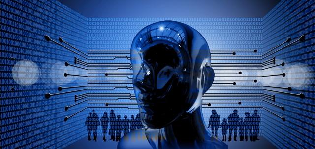 Syndication Bureau: Что делать, если ИИ оставит человечество без работы?
