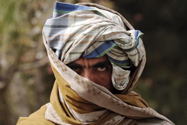 ООН призвала талибов* к прямым переговорам с правительством Афганистана