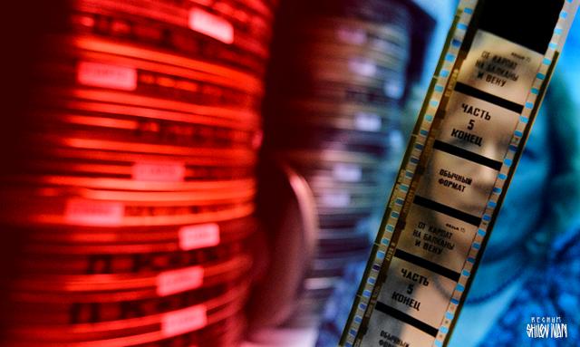 На Кавказе в мае и июне пройдет международный кинофестиваль «Герой и время»