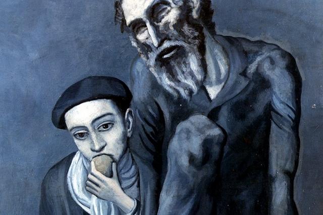 В РФ около 30% нищих, у которых есть деньги только на еду, – Хазин