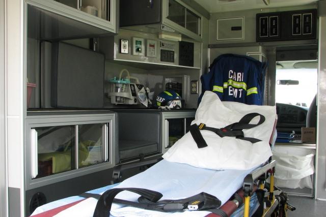 От теракта в Новой Зеландии пострадали несколько иностранцев
