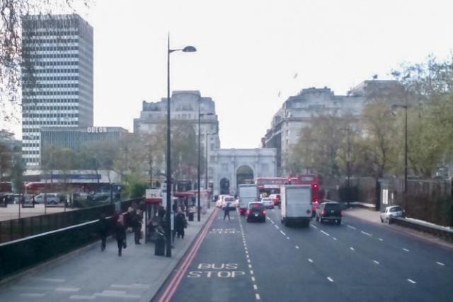 The Hill: Есть ли жизнь по ту сторону Брексита?