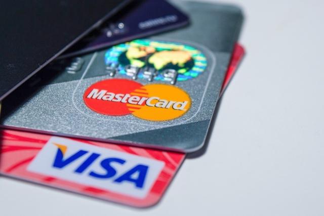 В Японии проведут «неделю безналичного платежа»