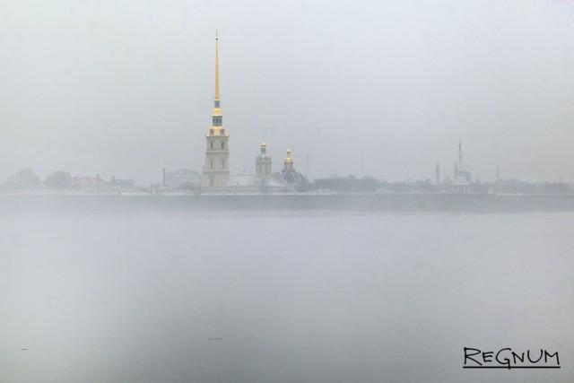 Беглов в сети, хостелы в законе, мошенники в тюрьме: главное в Петербурге