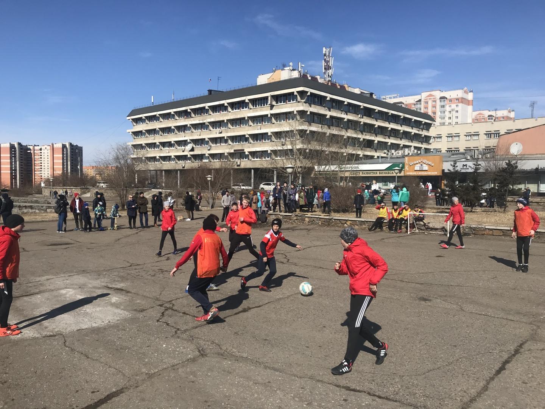 «Крымская весна» в Забайкалье
