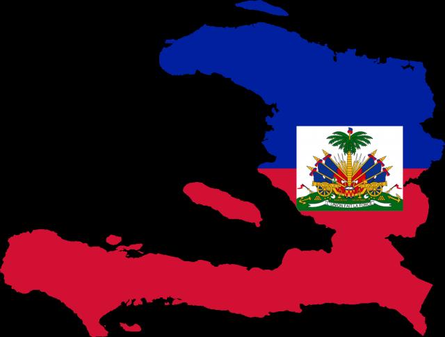 Парламент Гаити решил отправить правительство в отставку