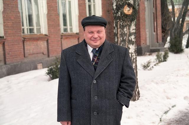 То, что сделал Гайдар, сопоставимо с тем, что сделал Гитлер – Делягин