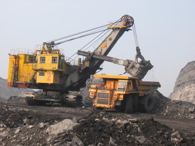 США ввели санкции против венесуэльской горнодобывающей госкомпании
