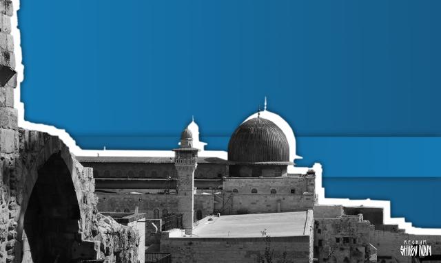 Побег из Европы: Готов ли Израиль упростить приём для новых граждан