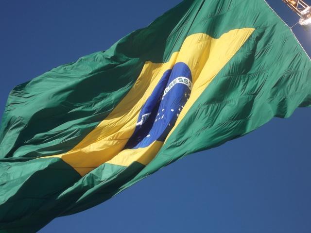Global Times: США не понимают, в чём именно нуждается Бразилия