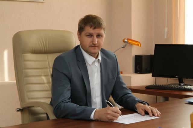 Директор крупнейшего газового должника Ярославской области подал в отставку