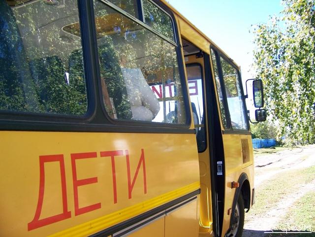 Школы переполнены: в Екатеринбурге пока не решились на выездные классы