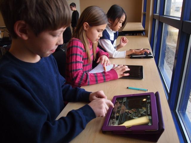«Одарённый ребёнок» и низшие статусы: как ранжируют детей цифровые досье