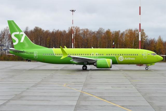 Пушков: Сертификация Boeing 737 MAX — пример «цивилизованного рынка»