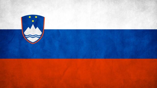 Экологический терроризм Великобритании в Словении