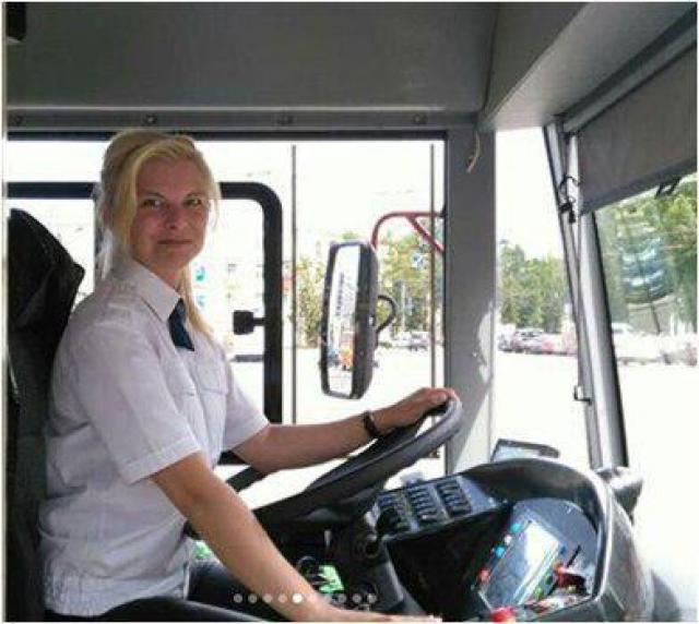В Ярославле водителей общественного транспорта переоденут в униформу
