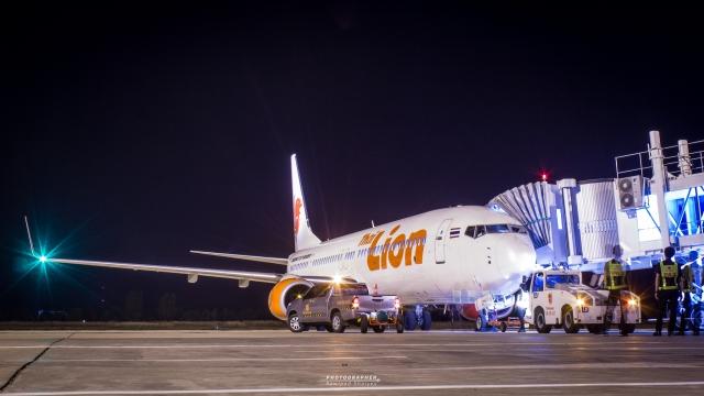 Авиакомпания Lion Air отказывается от самолетов Boeing в пользу Airbus