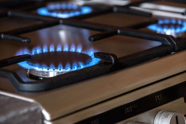 Необходимость в «умных» счётчиках газа поставили под сомнение