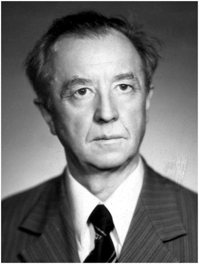 Академик Алексей Николаевич Барабошкин (1925–1995), автор нереализованной Всесоюзной научно-исследовательской программы «Холодный ядерный синтез» 1990 года