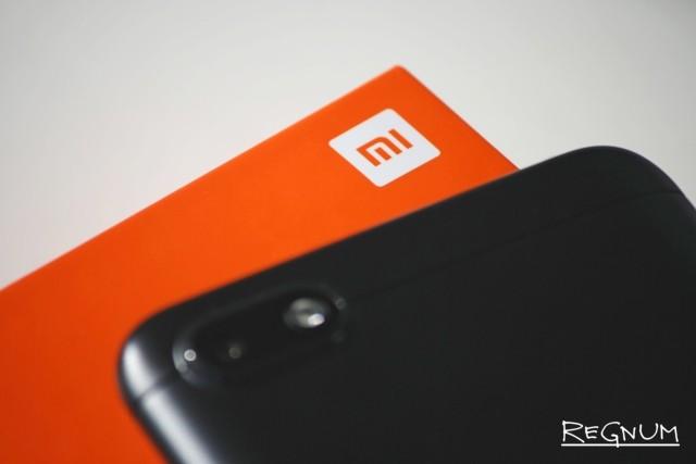 Xiaomi показала устройство, заряжающее смартфон за 17 минут