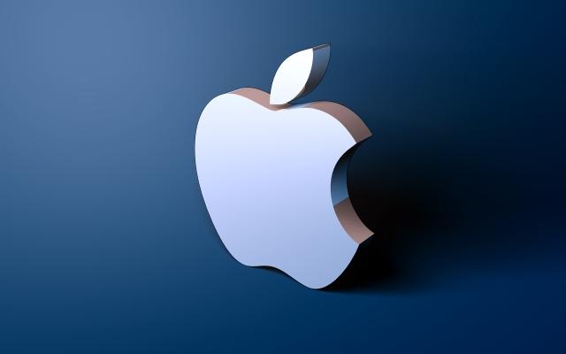 Apple извинилась перед клиентами за проблемы с клавиатурой новых MacBook