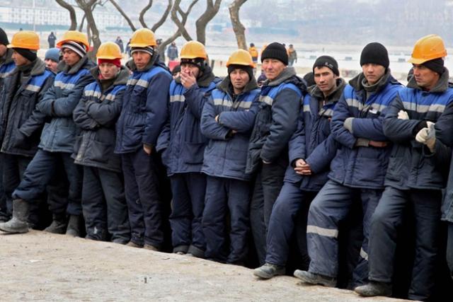 Как в Якутии: В Госдуме ждут от регионов пересмотра миграционной политики