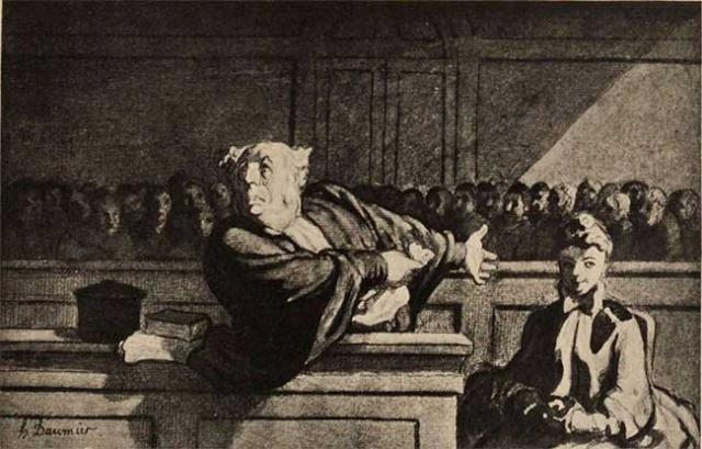 «Не холодно вам на вершинах ваших моральных принципов?»: учитель — обществу
