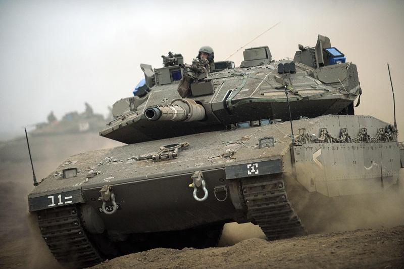 которые художник израильские танки картинки израиль всегда