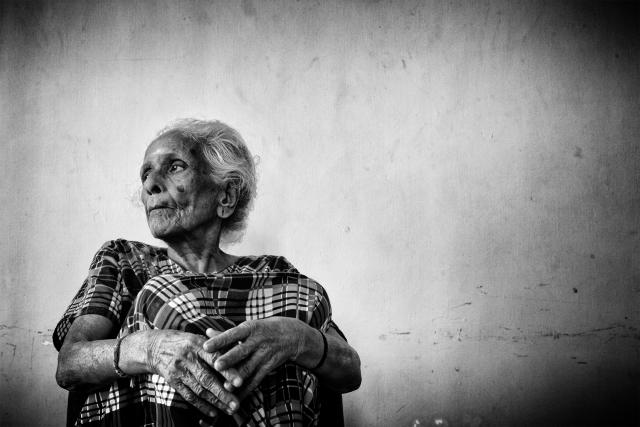 Выборы в Индии: коммунисты обещают ввести пенсии для всех индийцев