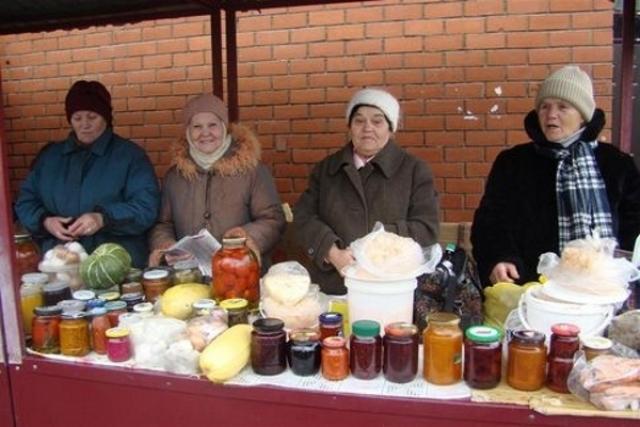 В Калужской области самозанятые граждане выходят из «тени» — УФНС